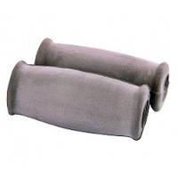 Подушечка мягкая для перил костыля (1шт)