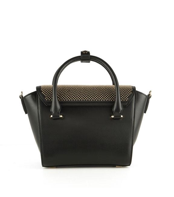 Cromia It Punky Handbag