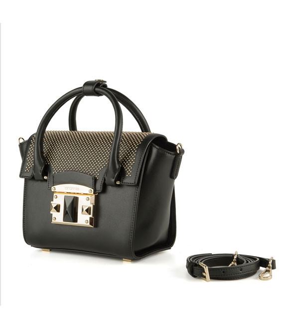 Cromia It Punky Handbag