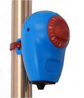 Термостат накладной  ARTH-300
