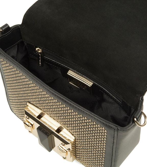 Cromia Crossbodie Bag