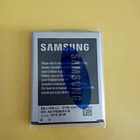 Батарея EB-L1G6LLU для мобильных телефонов Samsung I9060, I9060i, I9062, I9080, I9082,  I9300, I9300i, I9305