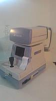Авторефкератометр TOPCON KR-8800