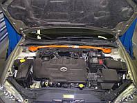 Распорка стоек Mazda 6 с 2002-2007 г.