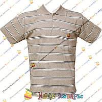 Мужские футболки от 48 до 54 размера (1-2625)