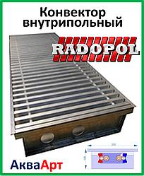 Radopol KV 10 200*800