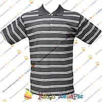 Мужские футболки от 48 до 54 размера (1-2632)