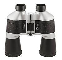 Бинокль 10x50 - Optus