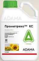 Прометрекс КС (5л) - гербицид на подсолнечник, картофель и др.
