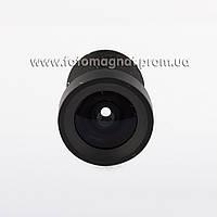 Объектив 12mm AKV-LMF-120(объектив камеры)