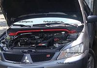 Распорка стоек Mitsubishi Lancer 9 с 2003-2007 г.