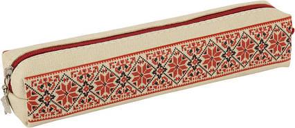K16-681-2 Пенал Ethnic