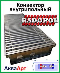 Radopol KV 10 250*800