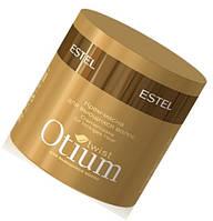 Крем-маска для вьющихся волос Estel Otium Twist 300ml