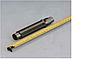 Вал зубчатый (шлиц) МБ1070/SH-61