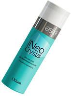Бальзам-уход для ламинированных волос Estel iNeo-Crystal 200ml