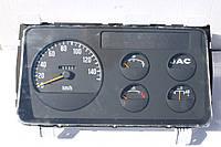 Панель приборов (24V) Jac 1020 (Джак)