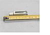 Вилка М5 тяги рулевого управления  МБ1070/SH-61