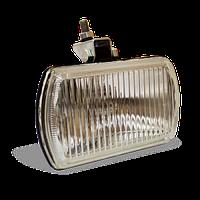 Фара противотуманная ФПГ-102