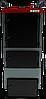 Котел твердотопливный ВАРМ Комфорт 98 кВт, фото 2