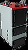 Котел твердотопливный ВАРМ Комфорт 98 кВт, фото 3