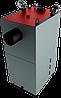 Котел твердотопливный ВАРМ Комфорт 98 кВт, фото 4