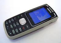 Корпус для телефона Nokia 1650