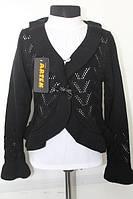 Шкільна кофта для дівчинки: Artek