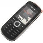 Корпус для телефона Nokia 1661 FULL