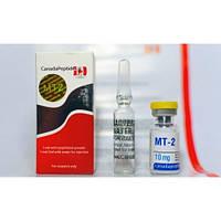 Melanotan 2 (10mg)