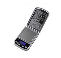 Весы Pocket Scale SF-700 500г (0,1)