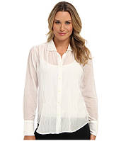 Блуза Pendleton Fannie, Ivory