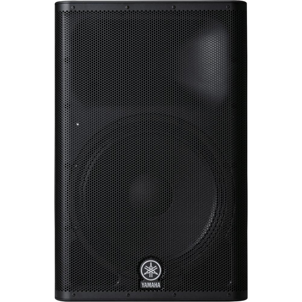 Акустичні системи Yamaha DXR15