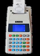 Кассовый аппарат MG-V545T (Кассовый аппарат + блок питания)