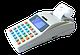 Кассовый аппарат MG-V545T.02 Ethernet (Кассовый аппарат + блок питания + Wi-Fi)