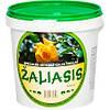 "Мыло калиевое жидкое зелёное ""Zaliasis"" (1000 мл)"