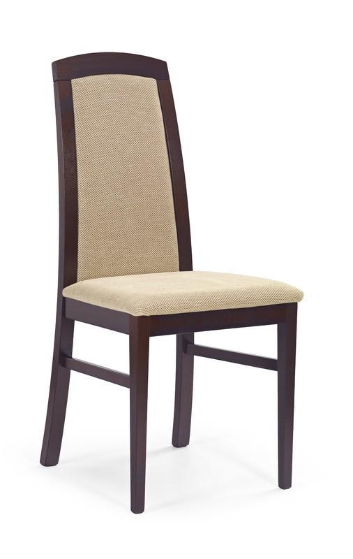 Кресло для гостинной Halmar Dominik