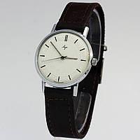Советские мужские часы Луч