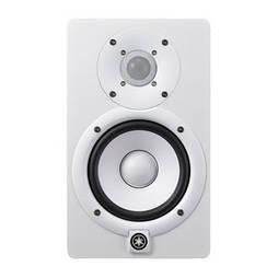 Студійний монітор Yamaha HS5 White