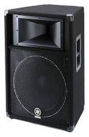 Акустические системы Yamaha S115V