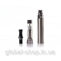 Электронная сигарета ego ce5 1100 mAh с жидкостью, фото 2