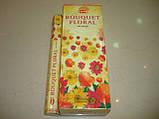 """Bouquet FLoral  """"HEM"""", фото 2"""