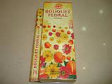 """Bouquet FLoral  """"HEM"""", фото 4"""