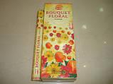 """Bouquet FLoral  """"HEM"""", фото 5"""
