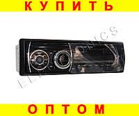 Автомагнитола 1092 радиатор съемная панель