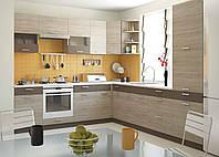 "Кухня ""Алина"" 2,0 м. Сокме"
