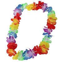 Ожерелье (Леи) Гавайи