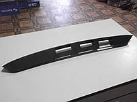 Накладка осветления номерного знака Caddy 04-
