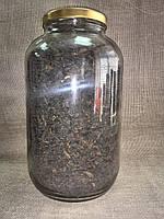 Иван-чай ферментированный 500 г.