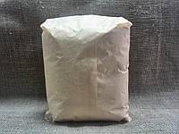 Мука пшеничная цельнозерновая, 1 кг., фото 1